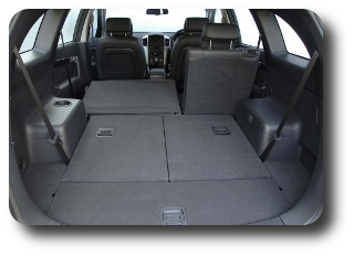 chevrolet captiva location voiture saint martin. Black Bedroom Furniture Sets. Home Design Ideas