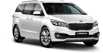 kia carnival bus location voiture saint martin. Black Bedroom Furniture Sets. Home Design Ideas