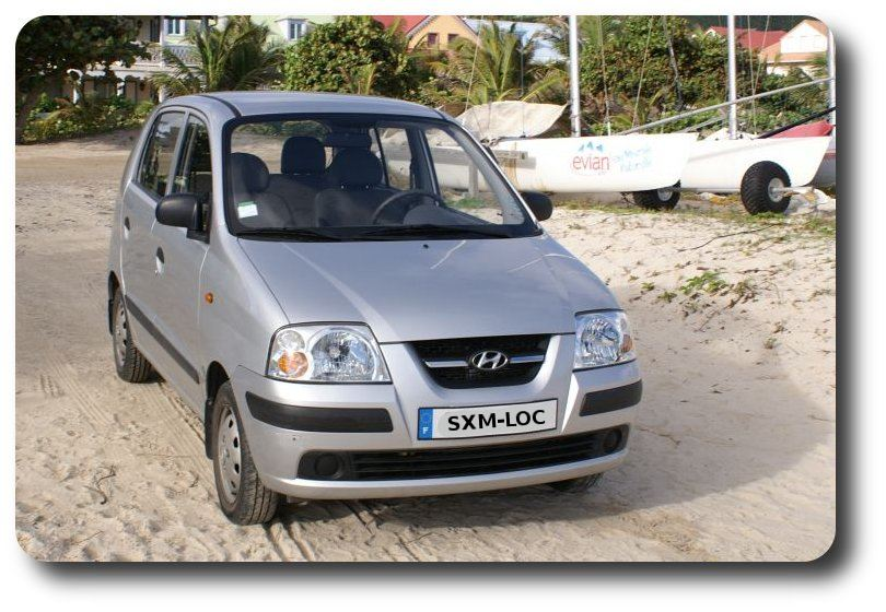 car rental st maarten low cost best rates rent a car discount saint maarten. Black Bedroom Furniture Sets. Home Design Ideas